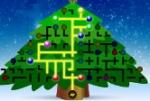 Gioca gratis a Lucette natalizie
