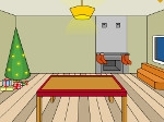 Gioco Happy Christmas Escape