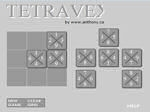 Gioca gratis a Tetravex