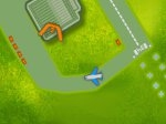 Gioca gratis a Sim Air Traffic