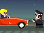 Gioco Randy's Jailbreak