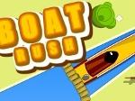 Gioca gratis a Boat Rush