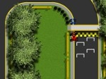 Gioca gratis a F1 Tiny Racing