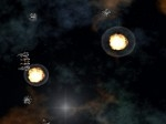 Gioco Endless Space Defense