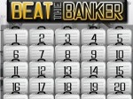 Gioca gratis a Sbanca il banco