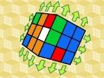 Gioca gratis a Rubik