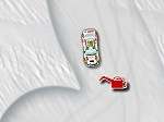 Gioca gratis a Snow Drift Racing