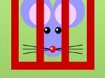 Gioca gratis a Acchiappa il topo