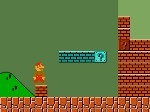 Gioca gratis a Tuper Mario Bros