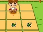 Gioca gratis a Il giardiniere di lusso
