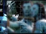 Gioca gratis a Avatar Puzzle