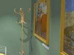 Gioca gratis a Van Gogh Escape