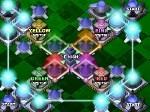 Gioca gratis a Prizma Puzzle 2