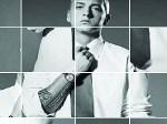 Gioco Eminem Game