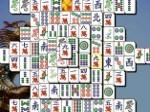 Gioca gratis a Dragon Mahjong