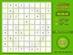 Gioca gratis a Auway Sudoku