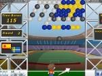 Gioca gratis a Puzzle Soccer