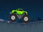 Gioca gratis a Storm Truck