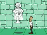 Gioco Obama Potter