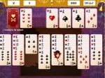 Gioco Pirate Solitaire