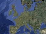 Gioco Le città d'Europa