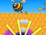 Gioco HoneyDrop