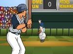 Gioca gratis a Homerun Champion