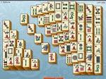 Gioca gratis a Mahjongg