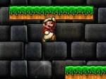 Gioca gratis a Super Mario: Torre di Ghiaccio