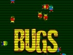 Gioco Bugs Game