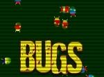 Gioca gratis a Bugs Game