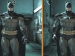 Gioco Trova le differenze: Batman