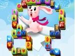 Gioca gratis a Mahjong di Pasqua