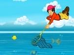 Gioco Pesca rapida