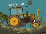 Gioca gratis a Tractors Power