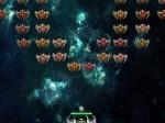 Gioca gratis a Ark Invaders