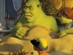 Gioco Trova i numeri: Shrek