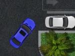 Gioca gratis a Il parcheggio