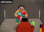 Gioco Super Boxing