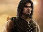 Gioco Prince of Persia: Le sabbie del tempo