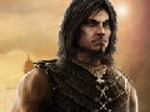 Gioca gratis a Prince of Persia: Le sabbie del tempo