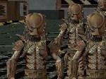 Gioca gratis a Alien vs Predator