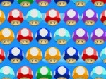 Gioco Puzzle Bubble Bros