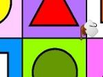 Gioco Colora e disegna