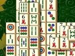Gioca gratis a 10 Mahjong