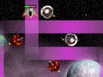 Gioca gratis a Space Invasion Tower Defense 2