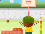 Gioca gratis a Backyard Basketball 2