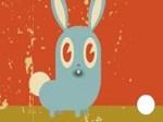 Gioco Il coniglio nel cappello