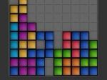 Gioca gratis a Tetris Game