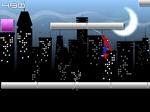 Gioca gratis a Spiderman in città